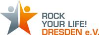 ROCK YOUR LIFE! DRESDEN e.V.